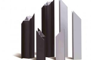 工业铝型材厂家焊接铝型材熔池结晶的三阶段