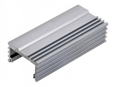 散热器铝材